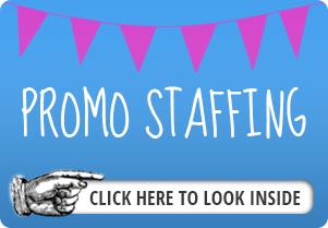 promo-staffing